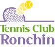 Tennis-Club-Ronchin